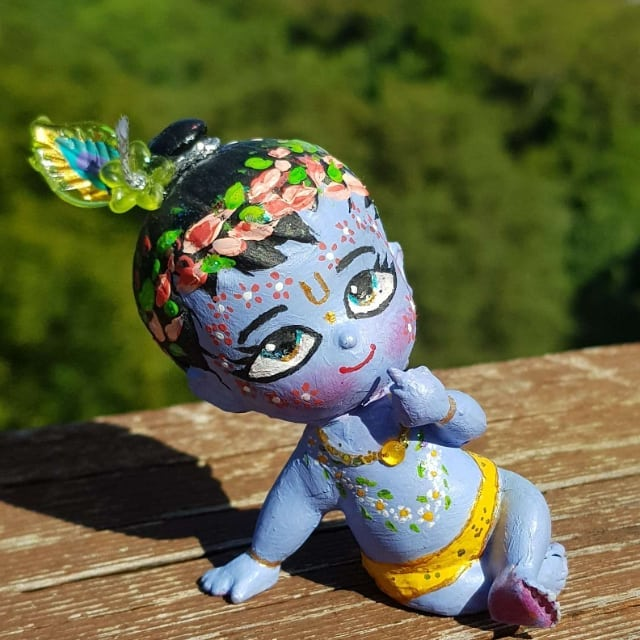 Lord-Sri-Krishna